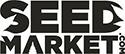 SeedMarket.com Blog