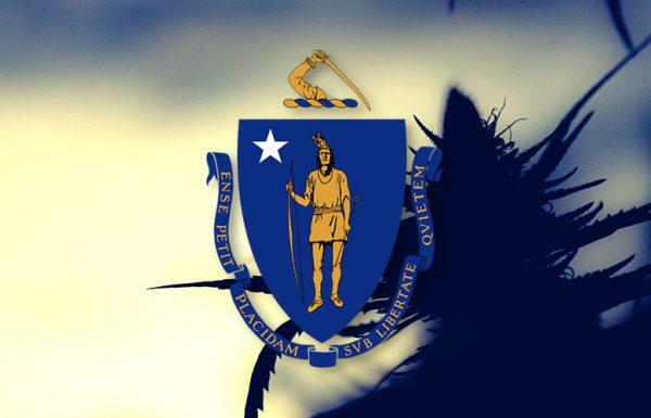 Le Massachusetts adopte une politique d'utilisation sociale du cannabis