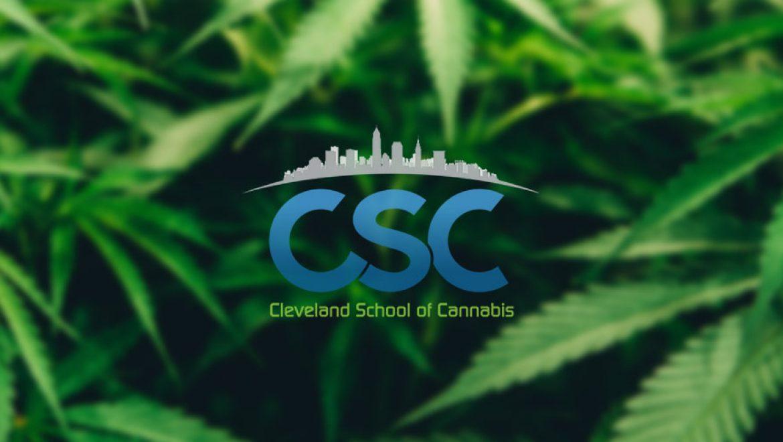 L'école cannabique de Cleveland lance des cursus approuvés par l'Etat