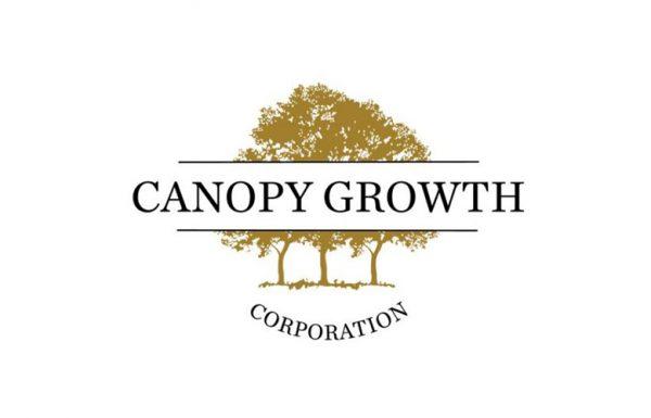 Canopy Growth détient la licence du plus grand site de culture de cannabis au monde