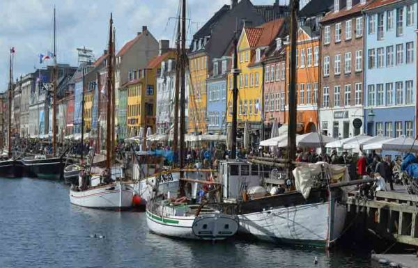 Danemark: Les médecins ne valident pas la prescription du cannabis médical