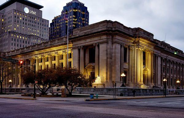 Le Parlement de l'Indiana approuve le projet de loi sur le chanvre industriel
