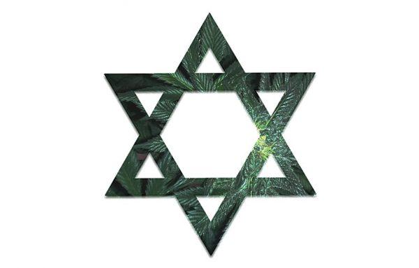 Les exportations de cannabis médical suspendues en Israël