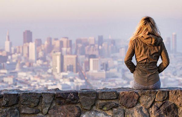 San Francisco va annuler des milliers de condamnations liées au cannabis