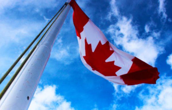 Sondage: Les Canadiens sont mal à l'aise avec leur famille par rapport au cannabis.