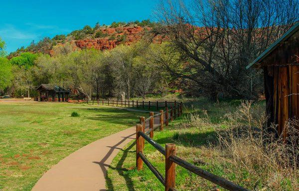Le comité de l'agriculture de l'Arizona approuve le projet de loi sur le chanvre industriel