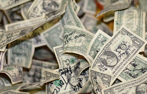 Nevada: les ventes de cannabis atteignent 33 Millions de dollars en 2 mois