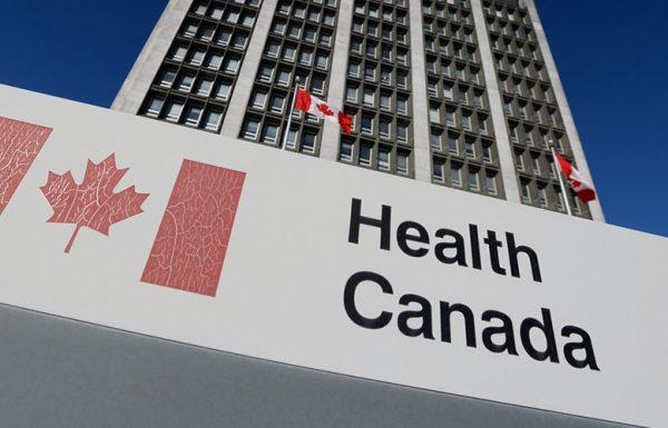 Canada: 36,4 millions de dollars consacrés à la campagne d'éducation publique sur le cannabis