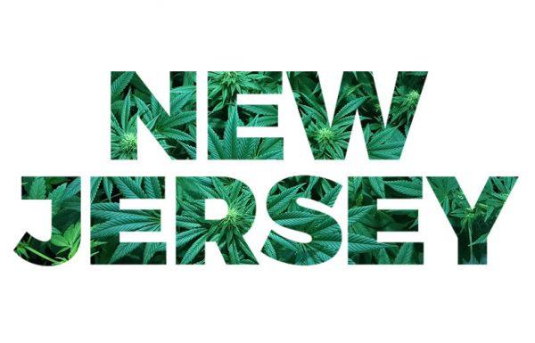 New Jersey: un projet de loi de légalisation du cannabis en cours