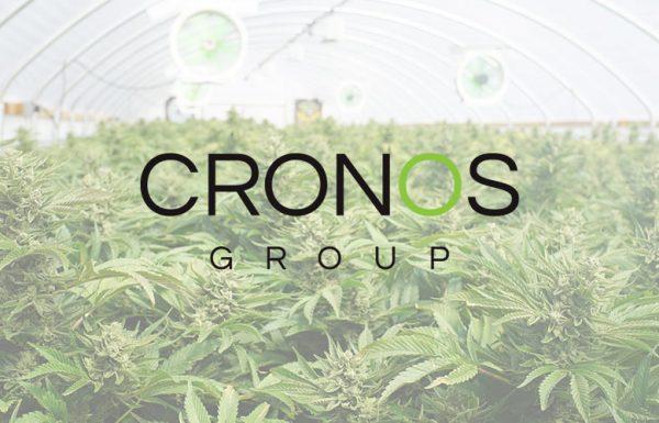 La première société canadienne de cannabis médical inscrite au NASDAQ américain