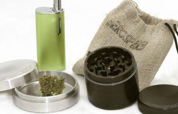 Canada: l'institut de la santé mentale a des restrictions sur la marijuana récréative