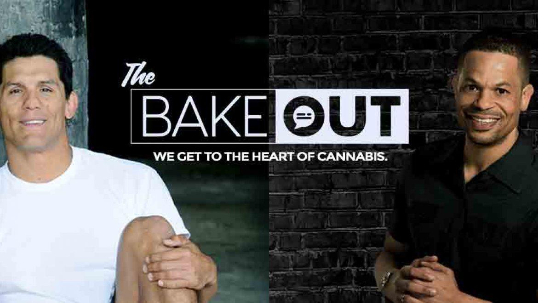 Franck Shamrock lance une émission sur le cannabis médical