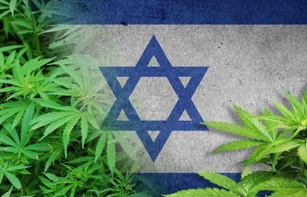 Israël prévoit d'exporter du cannabis médical