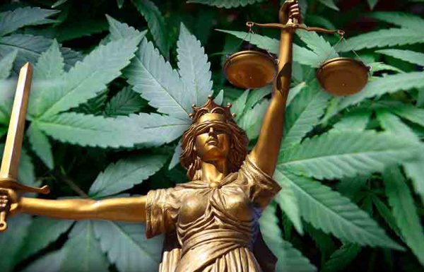 Jeff Sessions a annoncé aux membres du Parti Républicain qu'il n'y aurait pas de changement de loi concernant le cannabis