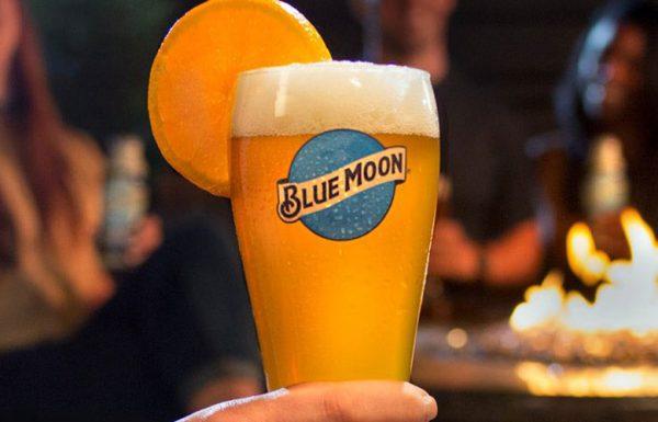 Le Colorado lance une gamme de bières sans alcool infusées au THC