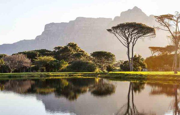 Le Lesotho exporte du cannabis médical au Canada