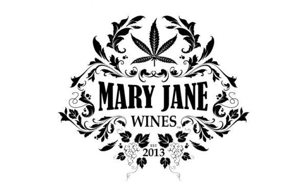 Le vin infusé au cannabis existe enfin!