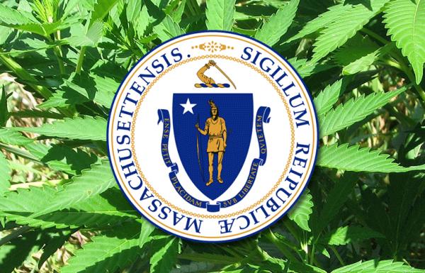 Le Massachussetts a légalisé le cannabis