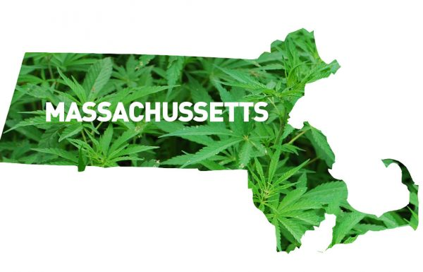 Massachussetts: un licenciement pour usage de cannabis médical en révision