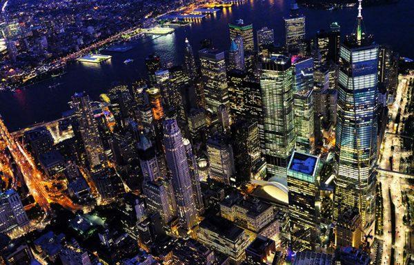 New York: Le cannabis légal va débarquer quoi qu'il arrive