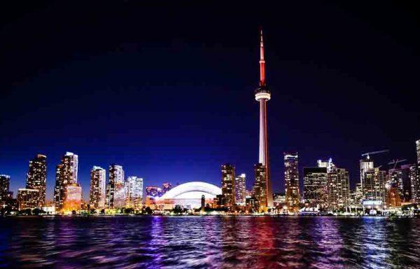 Canada: le conseil de la santé de Toronto demande la dépénalisation du cannabis