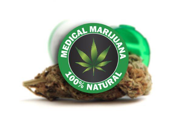USA: Précautions relatives au chanvre et au cannabis médical inscrites dans les résolutions du Budget fédéral