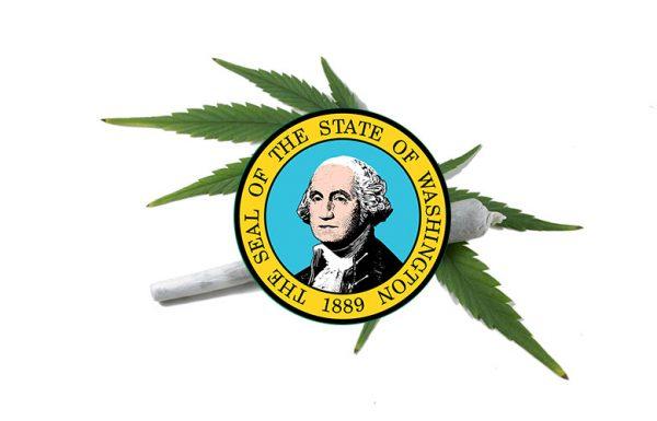Les ventes et la production de cannabis récréatif atteignent de nouveaux records dans l'Etat de Washington