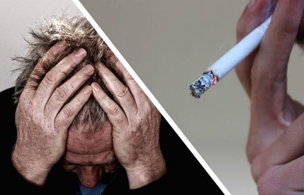 Le cannabis serait efficace pour lutter contre l'addiction et les maladies mentales