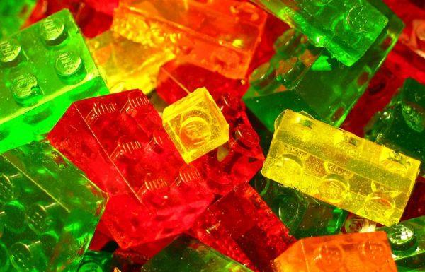 Colorado: interdiction de certains bonbons infusés au cannabis, trop incitateurs pour les enfants