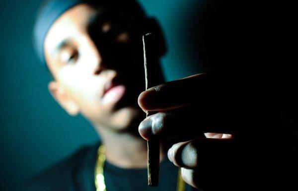 Washington : d'après une étude l'usage du cannabis chez les jeunes n'a pas augmenté