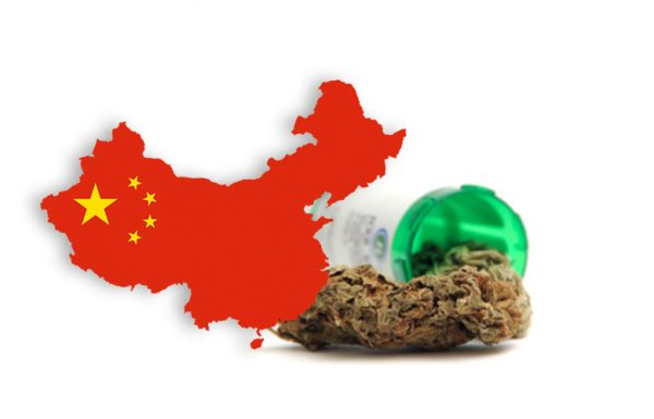 Australia: Medical cannabis and hemp company expands in China