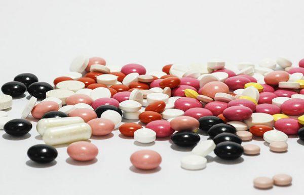 L'accès au cannabis médical réduit la prescription d'opioïdes