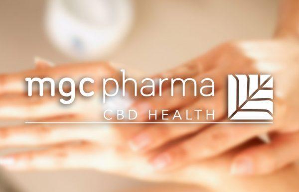 Australie: attestation du cannabis médical pour le traitement des problèmes de peaux