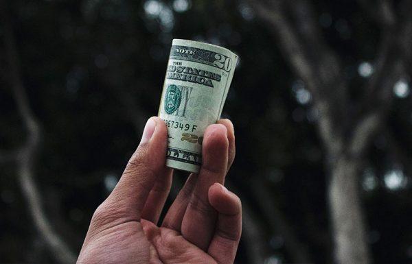 Uruguay: le pays veut rentrer du cash par le biais de nouveaux magasins de cannabis