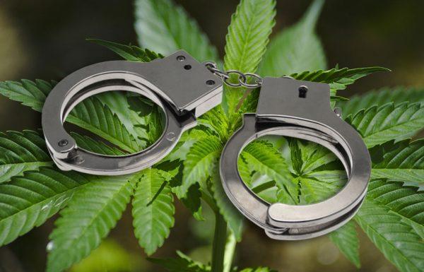 New Hampshire : projet de loi sur la dépénalisation du cannabis