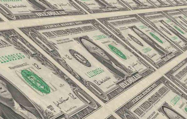 L'industrie légale du cannabis pourrait dépasser 50 milliards de dollars en 10 ans aux Etats-Unis