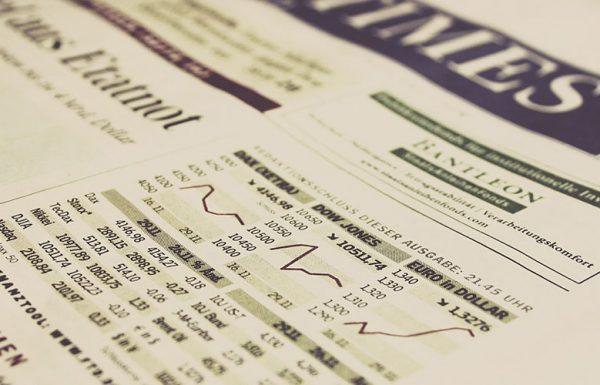 Le Marijuana Index gagne 18% en janvier, le marché continue sa course