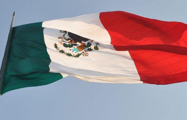 Le Mexique légalise Le cannabis pour la recherche et à des fins médicales