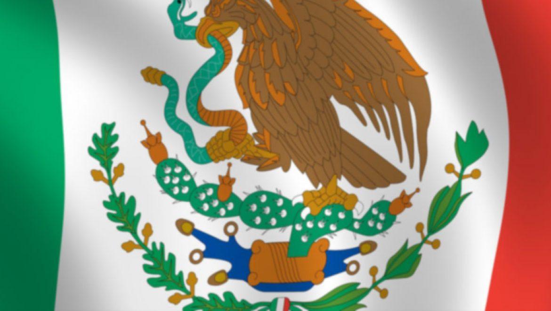 Le Congrès mexicain approuve l'utilisation de la marijuana médicale