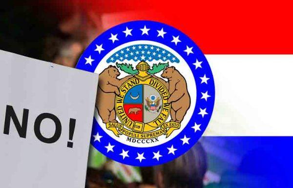 La campagne pour le cannabis médical au Missouri échoue à 23 voix près