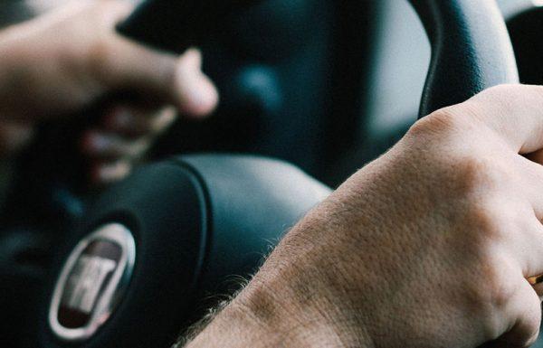Les Etats ayant légalisé le cannabis médical ont moins d'accident de la route