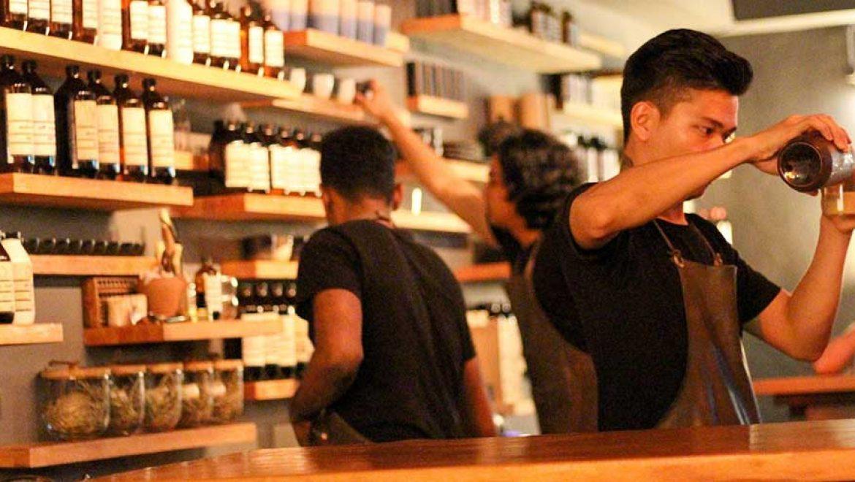 Uruguay: le pays autorise les pharmacies à vendre de la marijuana d'ici juillet prochain
