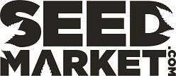 seedmarket.com